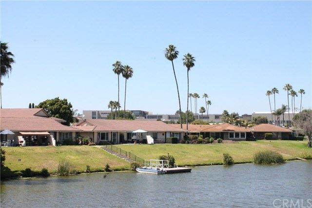 Property Image Of 1111 Montura Road In San Marcos, Ca