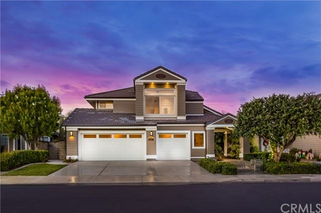 Mission Viejo                                                                      , CA - $1,698,000