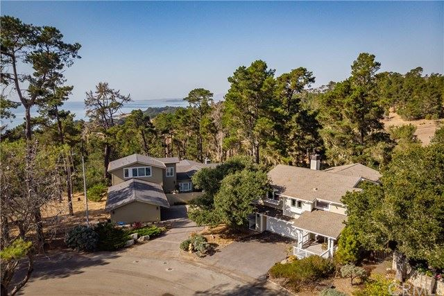 Cambria                                                                      , CA - $1,195,000