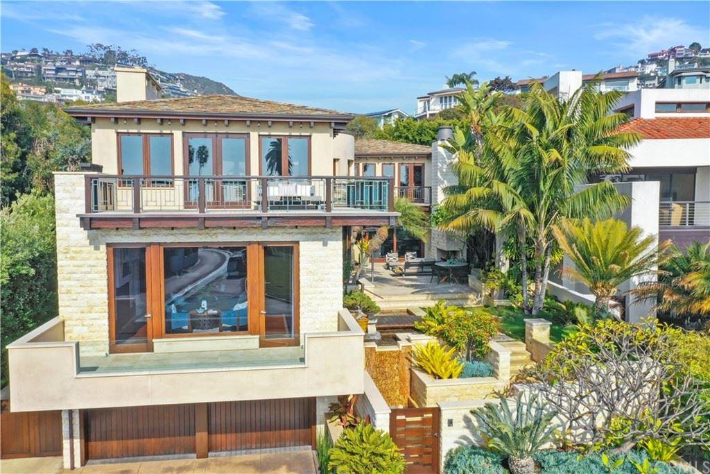 Laguna Beach                                                                      , CA - $15,995,000