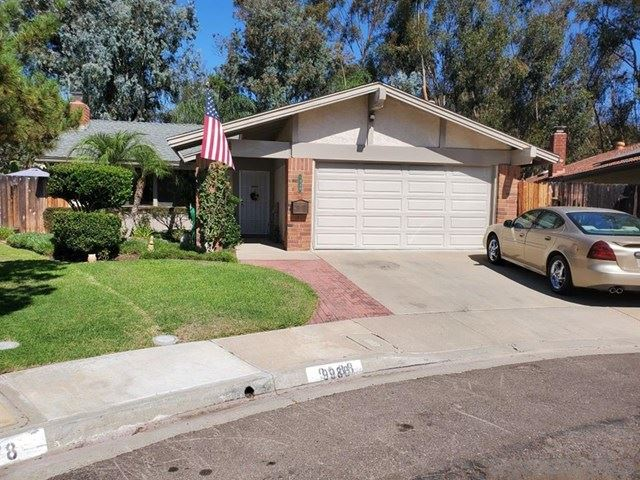 Property Image Of 9988 Ironwood Ct In San Diego, Ca