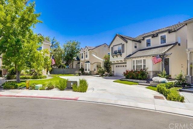 Aliso Viejo                                                                      , CA - $829,000