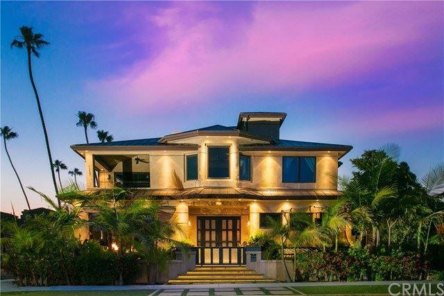 Huntington Beach                                                                      , CA - $3,300,000