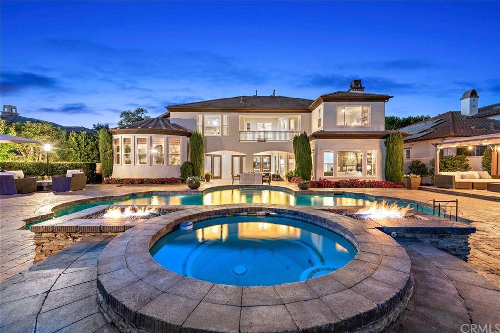 12 Corte Vizcaya                                                                               San Clemente                                                                      , CA - $3,189,000