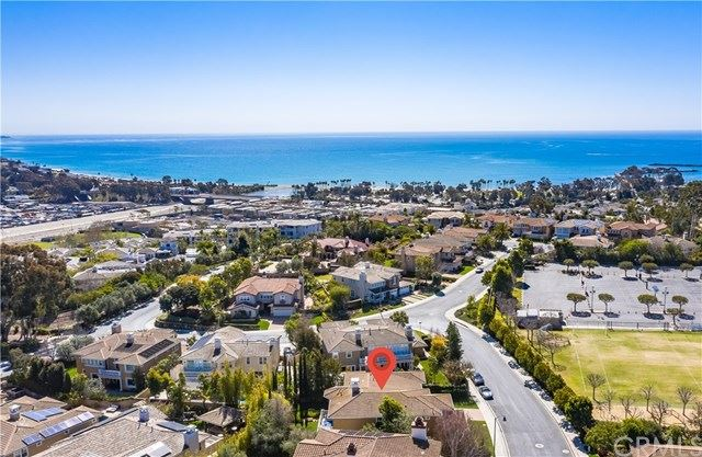 Dana Point                                                                      , CA - $2,295,000