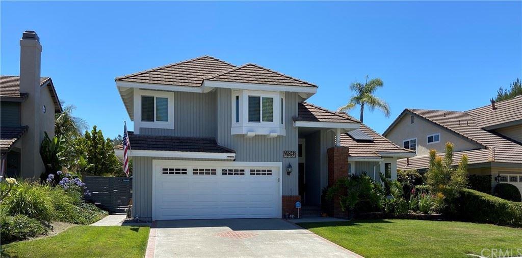 Mission Viejo                                                                      , CA - $1,189,000