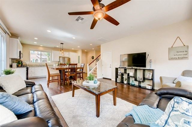 Property Image Of 1467 Chert Dr In San Marcos, Ca