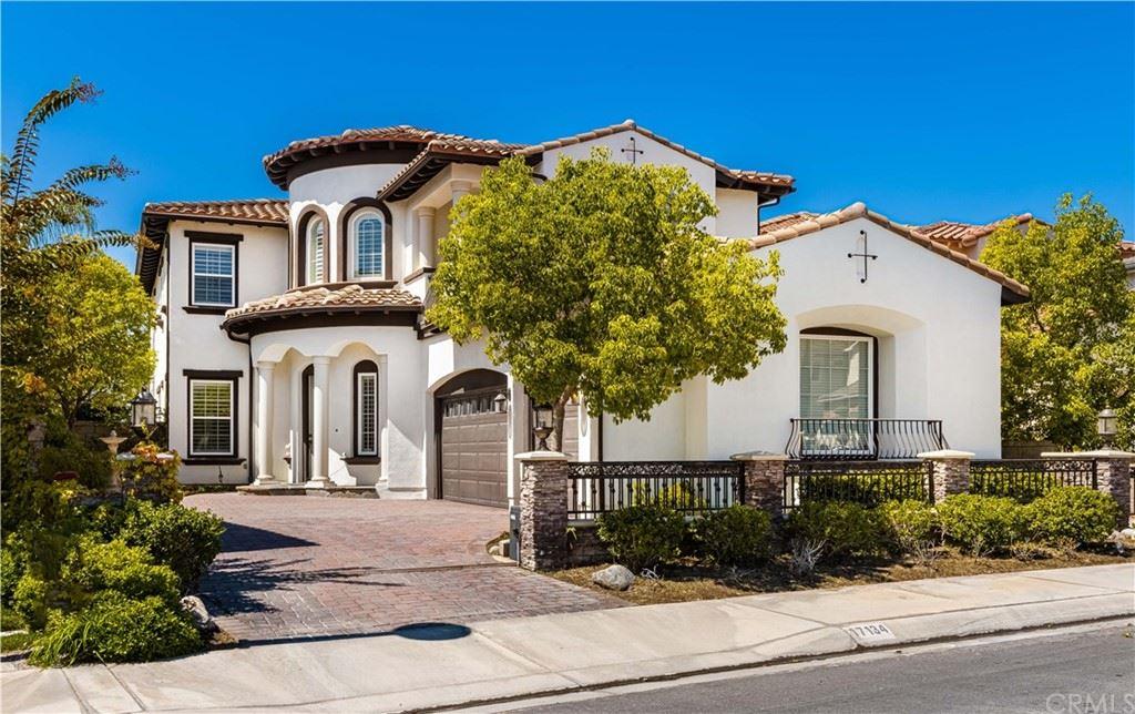 Yorba Linda                                                                      , CA - $1,899,000