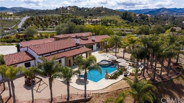 Murrieta                                                                      , CA - $2,100,000