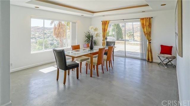 Property Image Of 30465 Remington Road In Castaic, Ca