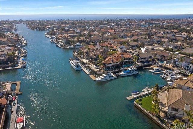Huntington Beach                                                                      , CA - $3,548,000