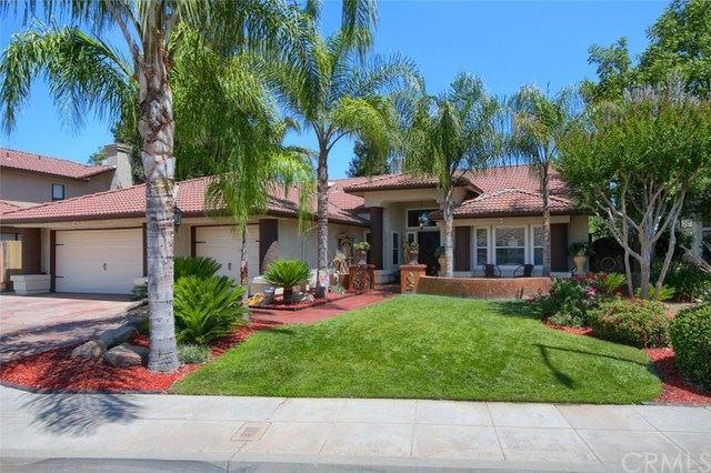 Property Image Of 2079 Sample Avenue In Clovis, Ca