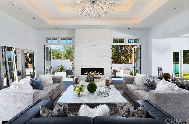 Irvine                                                                      , CA - $9,999,995