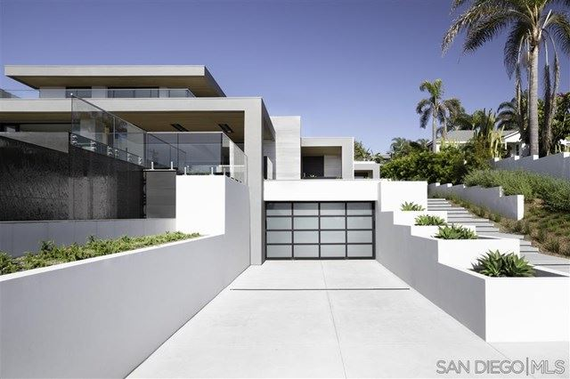 Property Image Of 316 S Rios Avenue In Solana Beach, Ca