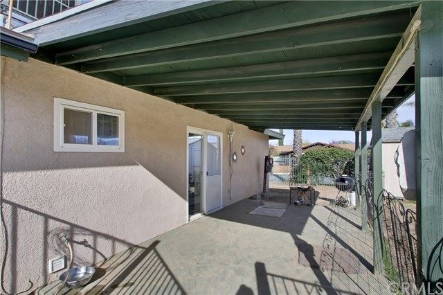 View Property Rose Demarco Temecula Military