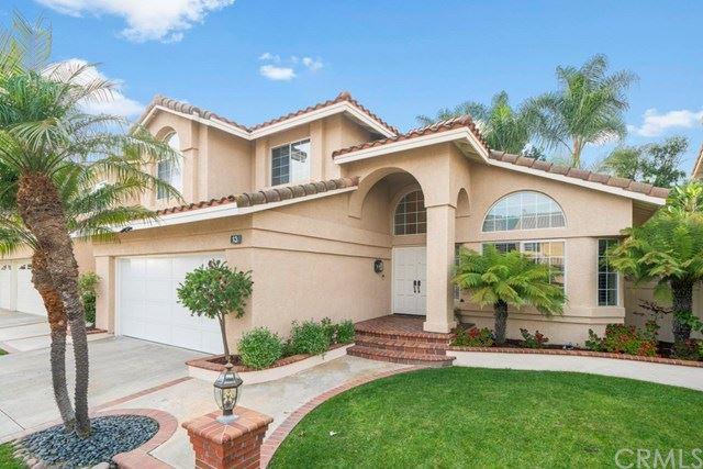 Aliso Viejo                                                                      , CA - $829,850
