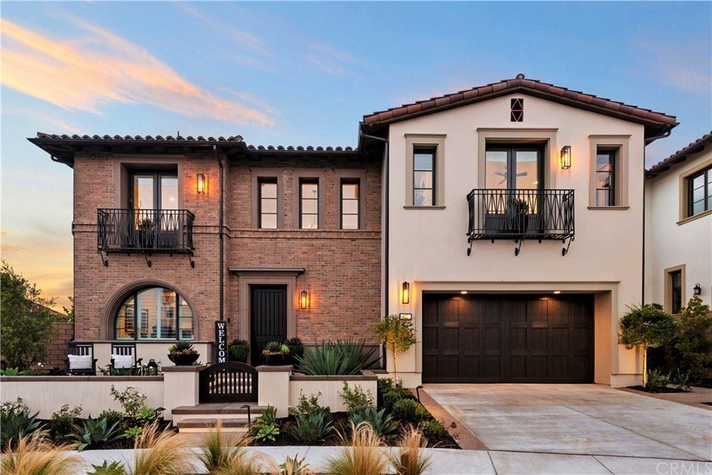 San Clemente                                                                      , CA - $4,499,999
