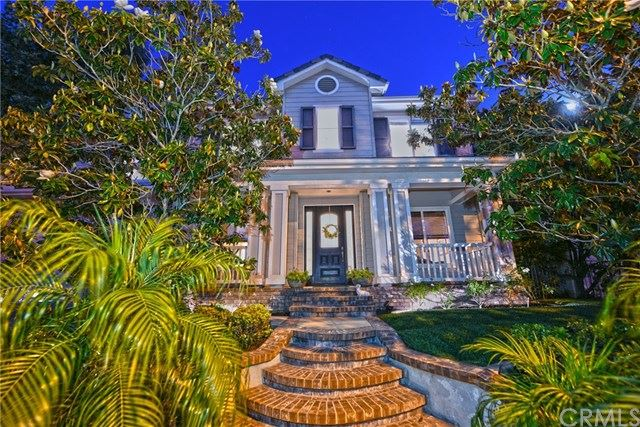 Mission Viejo                                                                      , CA - $1,250,000