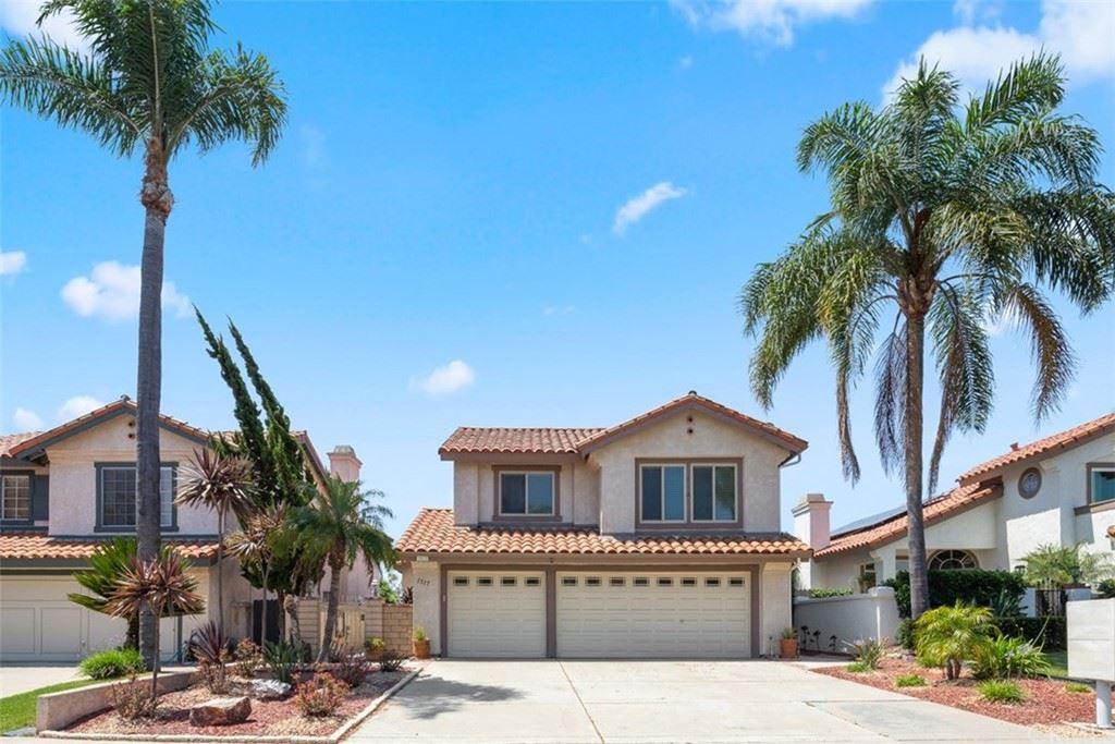 Vista                                                                      , CA - $800,000