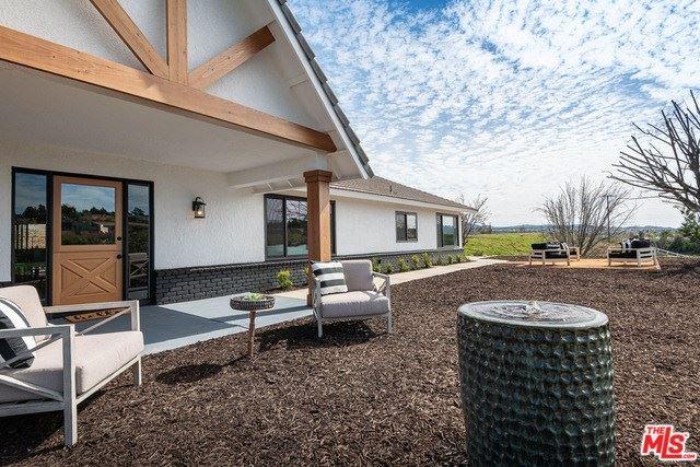 Property Image Of 33555 Orlinda Drive In Temecula, Ca