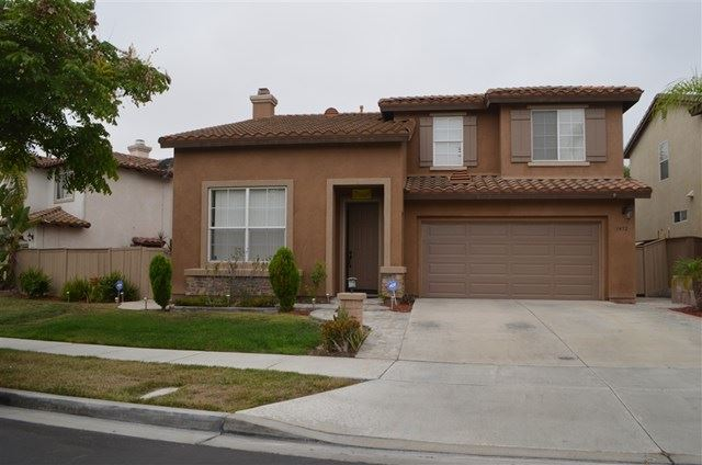 Property Image Of 1432 Warm Springs Dr In Chula Vista, Ca