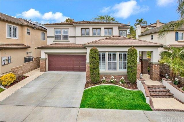 Mission Viejo                                                                      , CA - $1,199,900