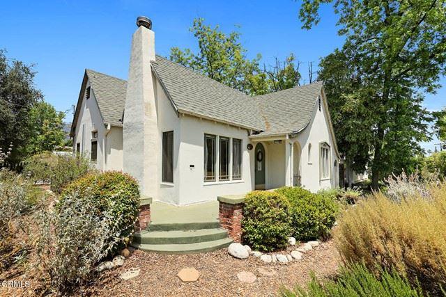 Pasadena                                                                      , CA - $849,000