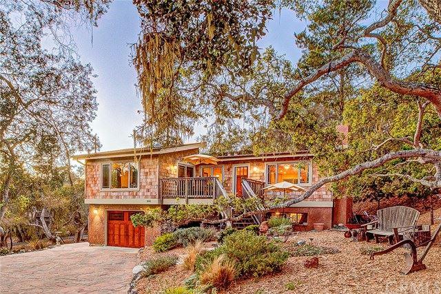 Cambria                                                                      , CA - $1,025,000