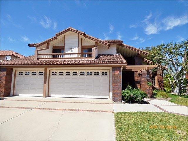 Mission Viejo                                                                      , CA - $1,195,000