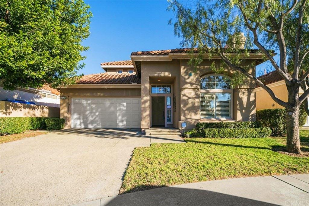 Mission Viejo                                                                      , CA - $835,500