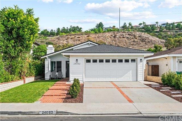 Mission Viejo                                                                      , CA - $879,000