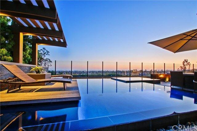 Irvine                                                                      , CA - $4,299,000