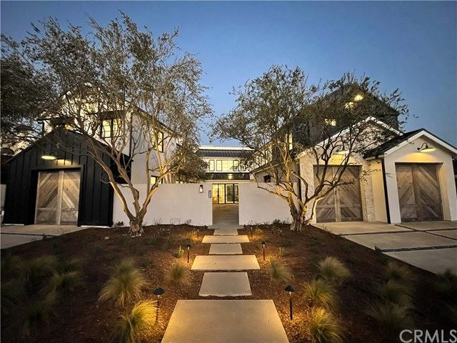 San Clemente                                                                      , CA - $4,350,000