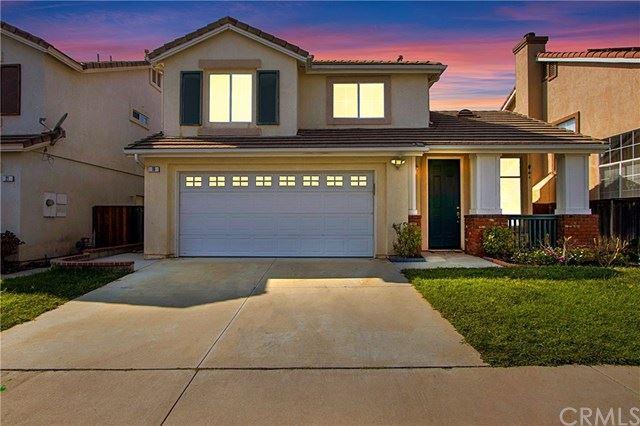 Rancho Santa Margarita                                                                      , CA - $675,000