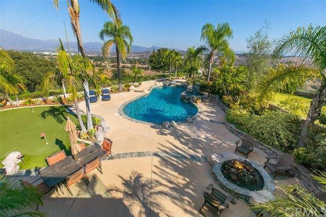 Mission Viejo                                                                      , CA - $1,425,000