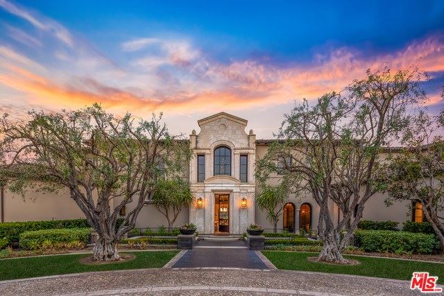 Property Image Of 14105 Biscayne Place In Poway, Ca