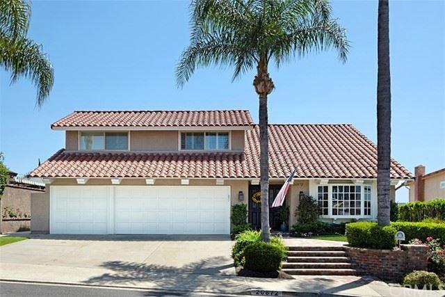 Mission Viejo                                                                      , CA - $1,224,900