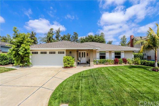 Mission Viejo                                                                      , CA - $999,000