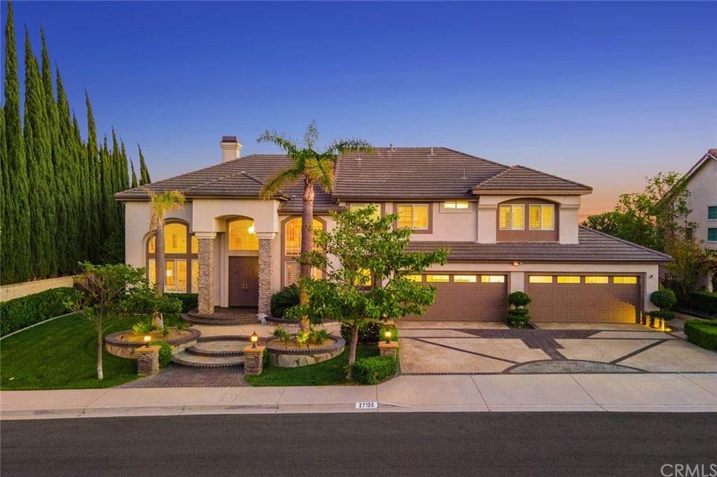 Yorba Linda                                                                      , CA - $1,799,000