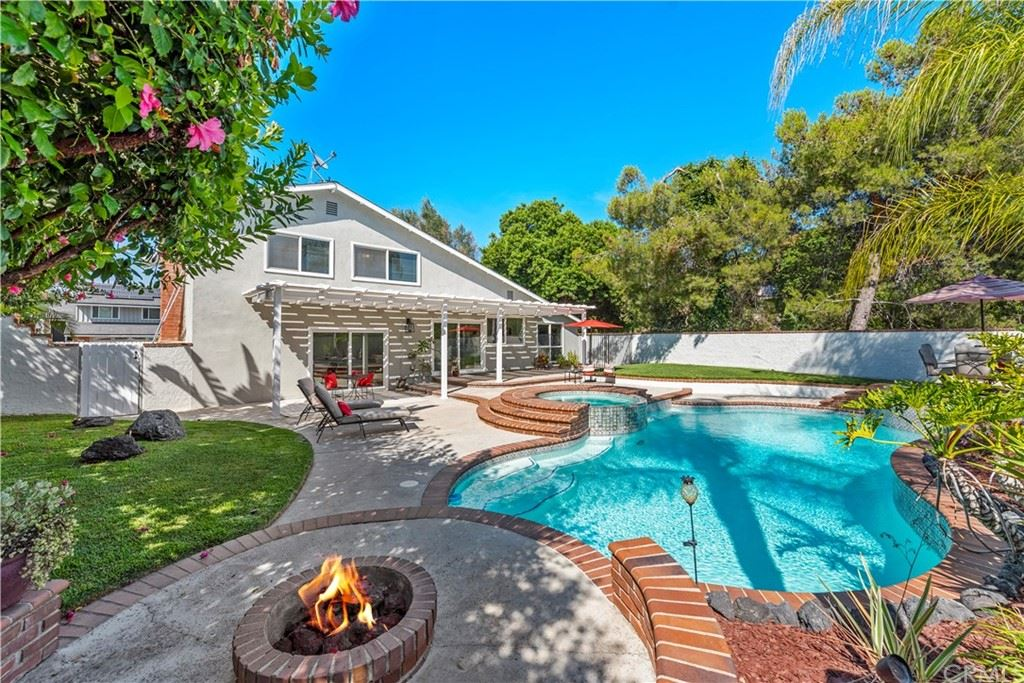 Mission Viejo                                                                      , CA - $1,199,000