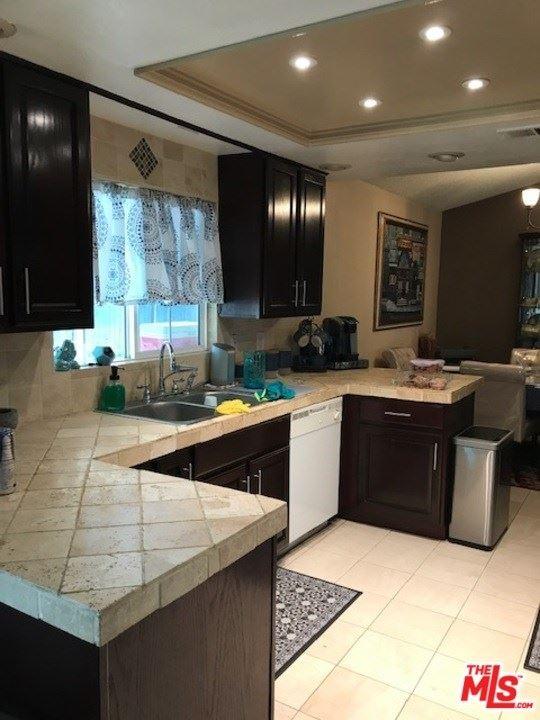 Property Image Of 9224 Darren Circle In Riverside, Ca