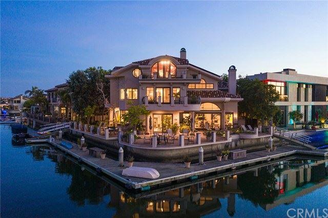 Huntington Beach                                                                      , CA - $5,995,000