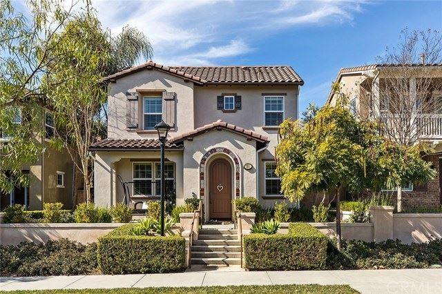 Aliso Viejo                                                                      , CA - $975,000