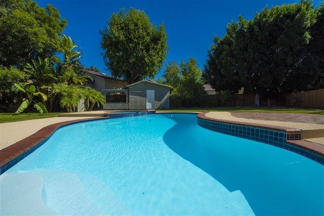 Property Image Of 735 Redwood Place In Escondido, Ca