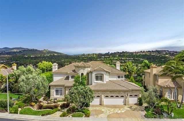 Property Image Of 6262 Paseo Elegancia In Carlsbad, Ca