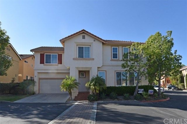 Aliso Viejo                                                                      , CA - $819,990