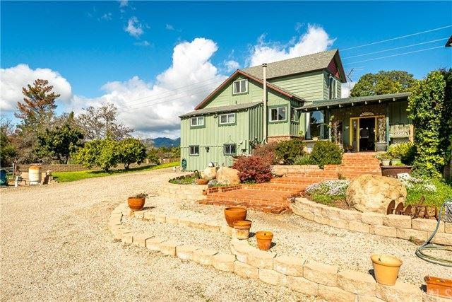 San Luis Obispo                                                                      , CA - $1,275,000