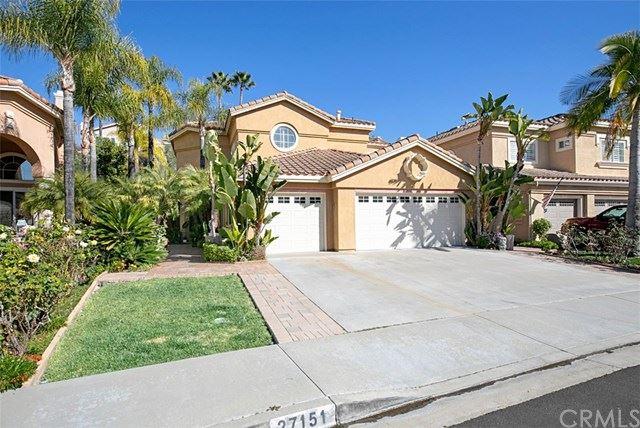 Mission Viejo                                                                      , CA - $1,169,000
