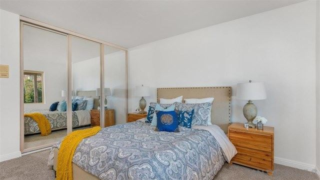 Property Image Of 13273 Russet Leaf Ln In San Diego, Ca