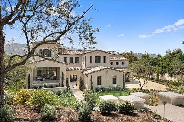 Irvine                                                                      , CA - $7,995,000